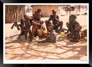 Images_of_the_Himba_People_-_014_-_©_Jon