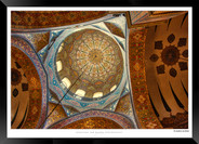 Images of Etchmiadzin - 005 - ©Jonathan