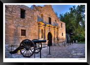 Images of San Antonio - 009 - Jonathan v