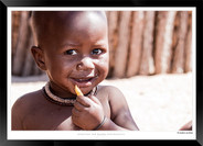 Images_of_the_Himba_People_-_002_-_©_Jon