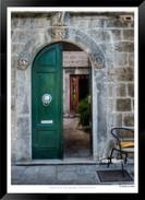 Doors_of_Europe_-_001_-_©_Jonathan_van_B