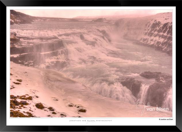 Images_of_Iceland_-__011_-_©Jonathan_va