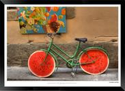 Images_of_Tuscany_-__011_-_©Jonathan_va