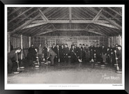 Historic Port Perry - curling rink.jpg