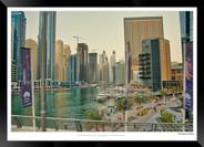 Images of Dubai - 008 - ©Jonathan van Bi