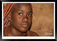 Images_of_the_Himba_People_-_030_-_©_Jon