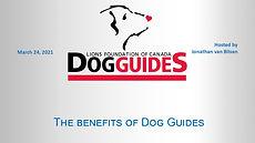 Dog Guides - 21-03-24.jpg