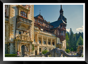Images of Peles Castle - 003 - Jonathan