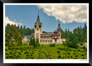 Images of Peles Castle - 007 - Jonathan
