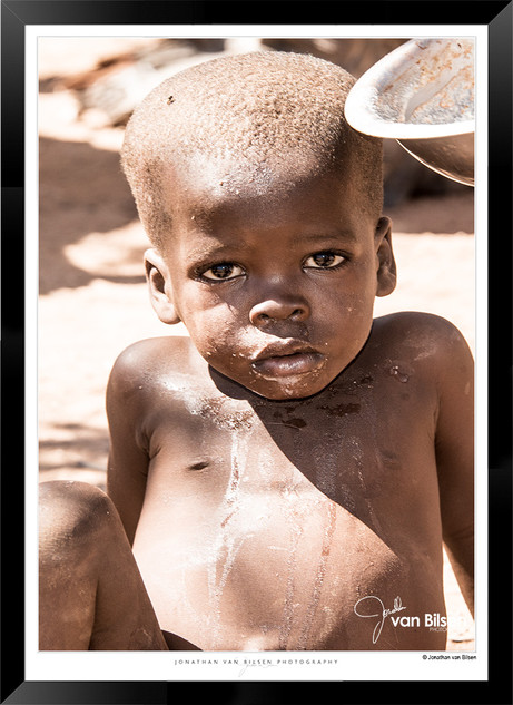 Images_of_the_Himba_People_-_008_-_©_Jon