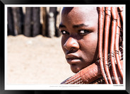Images_of_the_Himba_People_-_010_-_©_Jon