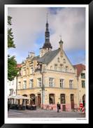 Images of Tallinn - 015 - ©Jonathan van