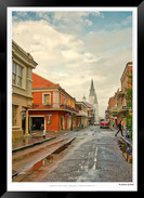 Images of New Orleans - 003 - ©Jonathan