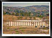 Images_of_Jerash_-_011-_©_Jonathan_van_