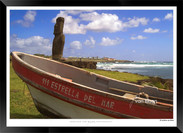 Images_of_Easter_Island_-_008_-_©_Jonat