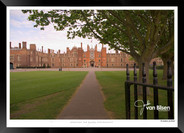 Images_of_Hampton_Court_-_022_-_©Jonath