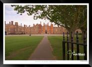 Images_of_Hampton_Court_-_022_-_©Jonath