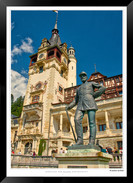 Images of Peles Castle - 005 - Jonathan