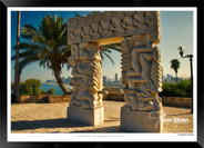 Images of Jaffa - 005 - © Jonathan van B