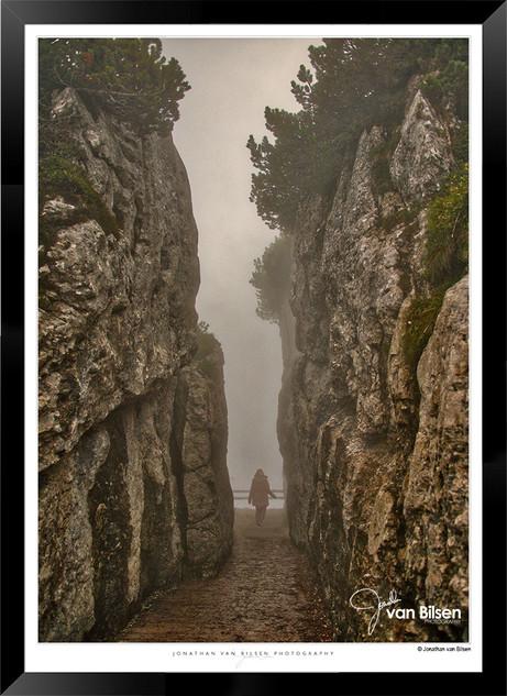 Images of Berchtesgaden -  IOGM - 004 -