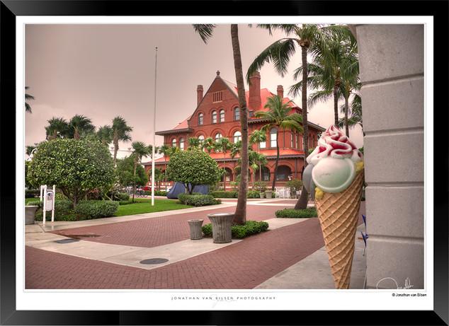 Artwork of Key West - AWKW-005.jpg
