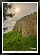 Castles of Romania -  IORA- 006 - Jonath
