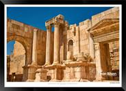 Images_of_Jerash_-_010-_©_Jonathan_van_