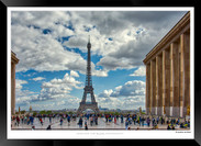Images of the Eiffel Tower - 012 - ©Jona