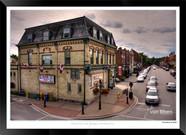 The Town - 002 - Jonathan van Bilsen.jpg