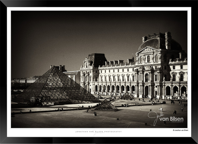Images_of_Paris_-__015_-_©Jonathan_van_