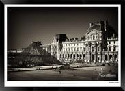 Images_of_Paris_-__015_-_©Jonathan_van_