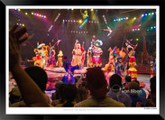 Images of Disney World - 002 - Jonathan