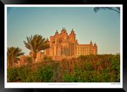 Images of Dubai - 022 - ©Jonathan van Bi