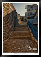 Images of Zefat - 007 - © Jonathan van B