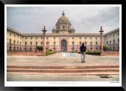 Images_of_Delhi_-__003_-_©Jonathan_van_
