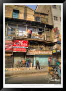 Images_of_Delhi_-__006_-_©Jonathan_van_
