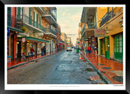 Images of New Orleans - 005 - ©Jonathan