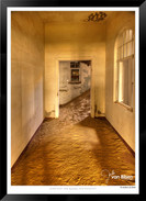 Images of Luderitz - 019 - © Jonathan va