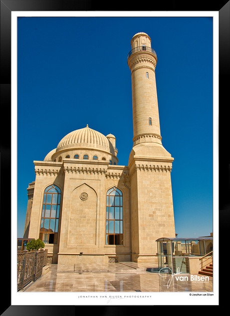 Images_of_Bibi_Heybat_Mosque_-_002_-_©_