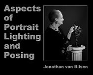 Aspects of Portraiture, Lighting and Pos