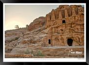 Images_of_Petra_-_002-_©_Jonathan_van_B