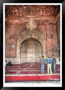 Images_of_Delhi_-__007_-_©Jonathan_van_