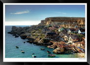 Images of Malta - 009 - Jonathan van Bil