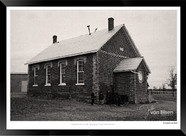 Historic Port Perry - Epsom - epsom scho