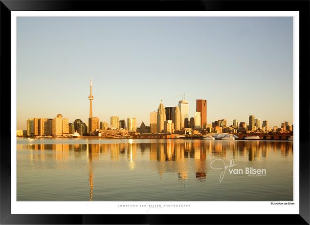 Toronto the Good - IOTO-004 - Jonathan v