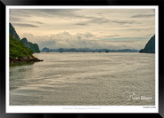 Images of Halong Bay - 013 - Jonathan va
