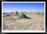 Mud Volcanoes of Azerbaijan - IOAZ-017.j