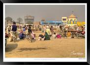 Images_of_Delhi_-__008_-_©Jonathan_van_