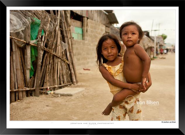 IOGY-002 - Jonathan van Bilsen - Images