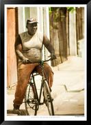 Images of Cuba - 010 - © Jonathan van Bi